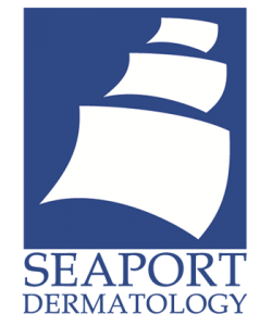 Seaport Dermatology, dermatologist in Mystic Connecticut
